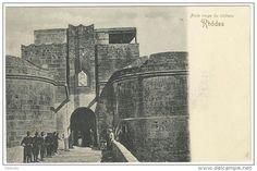 1904 Οθωμανοί