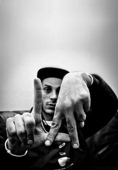 Dilated Peoples, Krs One, Arte Hip Hop, I Love La, Rap Music, First They Came, Great Artists, Dj, Media Shelf