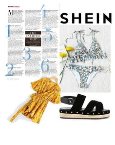 """""""Bez naslova #106"""" by majci11 ❤ liked on Polyvore featuring Muveil"""