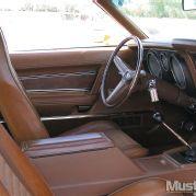 1972 Ford Mustang Mach 1 Interior. Yellow Mustang, Mustang Mach 1, Mustang Cars, Ford Mustang, View Photos, Mustangs, Ford Mustang Coupe, Mustang