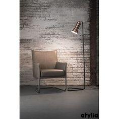 lampadaire design melio