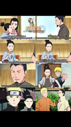 Naruto e shikamaru Naruto Ninja World Anime Naruto, Naruto Uzumaki Shippuden, Naruto And Hinata, Naruto Cute, Itachi Uchiha, Otaku Anime, Manga Anime, Shikamaru Wallpaper, Naruto Wallpaper