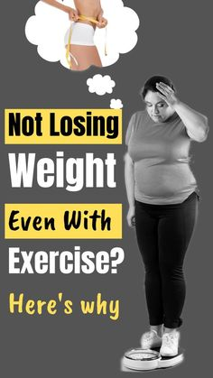 Quick Weight Loss Tips, Weight Loss Challenge, Weight Loss Plans, Weight Loss Program, Weight Loss Transformation, How To Lose Weight Fast, Losing Weight, Fat Burning Diet Plan, Ga In