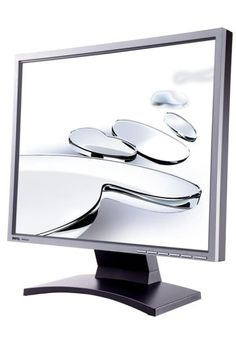 "Benq FP93GX 19"" LCD - Monitor (482.6 mm (19 ""), 2 ms, 300 cd / m², 100 x 100 mm, 2 W, 40 W) B000GTJS6C - http://www.comprartabletas.es/benq-fp93gx-19-lcd-monitor-482-6-mm-19-2-ms-300-cd-m%c2%b2-100-x-100-mm-2-w-40-w-b000gtjs6c.html"