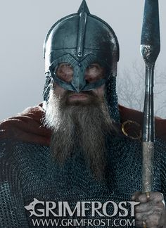 grimfrost_vikings_chieftain