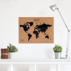 woody-map-mapa-mundi-corcho-y-mapa-del-mundo-color-negro