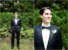 #WeddingPlanner #InfinityEvents #Choose901 #DixonGardens #Memphis #ChristenJonesPhotography #AshlyeMcCormickDesign  For a quote, email me at emma@infinityeventsmemphis.com www.infinityeventsmemphis.com