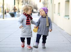 Big girls out shopping and having fun!