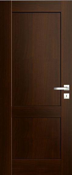 vasco lisbona Single Door Design, Front Door Design Wood, Modern Front Door, Wooden Door Design, Main Door Design, Wooden Doors, Asian Interior Design, Bedroom Door Design, House Doors