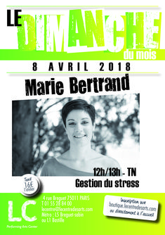 Marie Bertrand-Collart Danse Contemporaine, Pilates, Stretching, Hatha Yoga, Paris Pilates, Yoga, Paris, Stretching, Movies, Movie Posters, Contemporary Dance, Stress Management, Pop Pilates