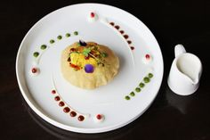 Luxurant Dublin brings you the Top-Ten Fine Dining Restaurants in Dublin with Irish and International Cuisine for a Real Luxury Experience. Restaurants In Dublin, Restaurant Offers, Fusion Food, Fine Dining, Street Food, Irish, Breakfast, Desserts, Morning Coffee