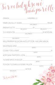 Wedding Planning List, Wedding Planner, Wedding Goals, Dream Wedding, Wedding Games And Activities, Viking Wedding, Wedding Invitations, Wedding Decorations, Reception