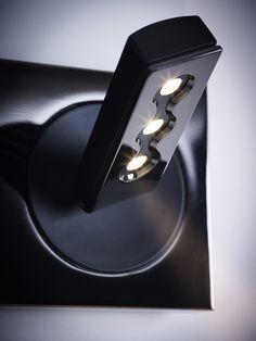 5716013LI Ponato wall and ceiling lamp by Lirio