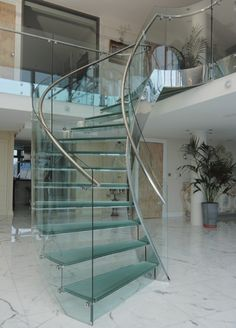 Analysis of glass structures? - Structural Analysis and Design ...