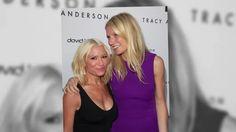 VIDEO: Gwyneth Paltrow Boasts About Rapping Talents Celebrity Updates, Gwyneth Paltrow, Arts And Entertainment, Rap, Entertaining, Celebrities, Celebs, Rap Music, Famous People