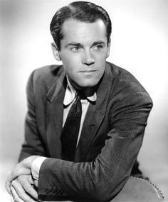 Henry Fonda was a well-known American film and stage actor. Check out this biography to know about his childhood, life, achievements, works & timeline. Hollywood Actor, Golden Age Of Hollywood, Vintage Hollywood, Hollywood Stars, Classic Hollywood, Hollywood Glamour, Hollywood Icons, Tyler Durden, Barbara Stanwyck