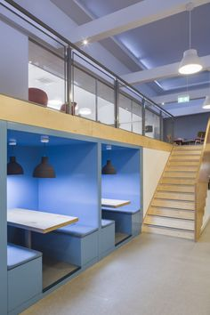 stillerom: ministry-of-sound-office-design-10