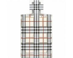 Get online Burberry Brit for women 100ML from Emiaroma.com Perfume Store