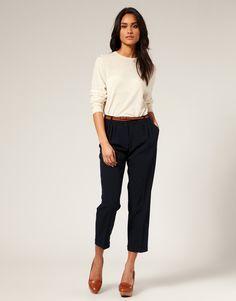 #teaching_outfit #teacher #work_attire