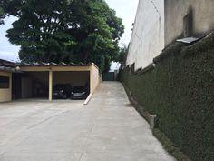Aluguel Prédio Comercial na Pampulha – Prédio para alugar em Belo Horizonte