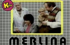 merlina tv serie - Google zoeken
