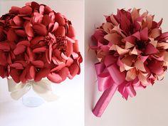 Decoração de casamento sem flores: veja dicas para compor o ambiente - Dicas - Noivas GNT