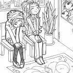Read all about Nikki Maxwell's latest dork adventures in her online diary Dork Diaries Series, Diary Entry, Online Diary, My Diary, Red Queen, Slime, Shampoo, Novels, Diy Crafts