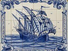 3215204-azulejo-kfelki-kafelek-643-477.jpg (643×477)