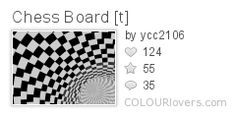 Chess_Board_[t]