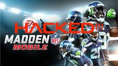 Madden NFL Mobile hack is finally here and its working on both iOS and Android platforms. This generator is free and its really easy to use! Stephen Jackson, Real Hack, Madden Nfl, Game Resources, Game Update, Free Cash, Test Card, Hack Online, Nfl Football