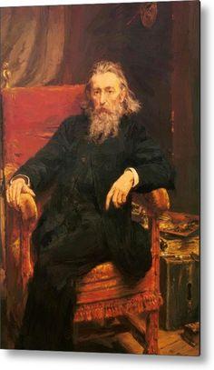 Mikołaj Kopernik Obraz Jana Matejki Teorie Układu Słonecznego