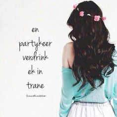 Deep Quotes, Short Quotes, Love Quotes, Afrikaanse Quotes, Relationship Texts, Boys, Girls, Quotations, Sad