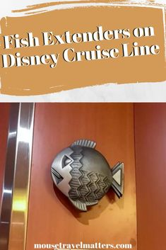 If you are going on a Disney Cruise anytime soon, you may have heard about Disney Cruise Line fish extenders. Disney Cruise FE gifts are a fun way to share SWAPS with other cruisers – especially when traveling with kids. They are totally optional, but lots of fun when you are cruising with kids! Here's everything you need to know about fish extenders. Disney Dream Cruise, Disney Cruise Tips, Disney Travel, Disney World Vacation, Disney World Resorts, Disney Vacations, Disney Parks, Walt Disney World, Disney On A Budget