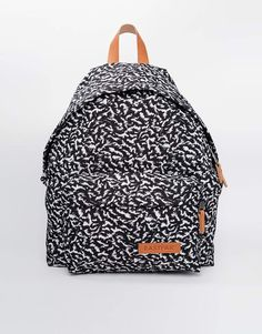 27 Images Eastpak EnfantSchool Bags Du Tableau Motif Meilleures xeWCdQrBo