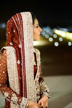 74 Best My Big Fat Indian Wedding images | Indian outfits, Indian