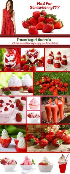 #FrozenyogurtAustralia the frozen foods distributor has capability to provide the best service.   #softserve ,#frozenyogurt #fruitslushy   http://visual.ly/frozen-yogurt-australia-food-service?utm_source=pinterest&utm_medium=organic&utm_term=frozenyogurtaustralia&utm_content=frozenyogurtaustralia&utm_campaign=17.6.2015