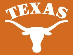 Dallas Cowboys Screensavers | Oklahoma State Cowboys Vs Texas Longhorns | Football Ticket Prices
