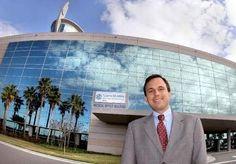 Florida Hospital to open wellness center | News-JournalOnline.com