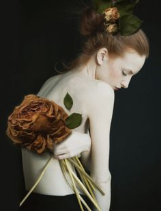Monia Merlo #poetic #photography