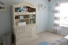 Project Nursery - IMG_0390