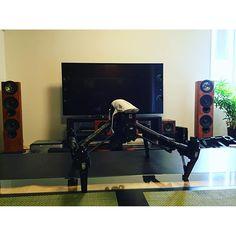 【ema.vezel】さんのInstagramをピンしています。 《超イケメン  #ヴェゼル#vezel#hrv#HONDA#DIY#SUV#ゴープロ#goplo#session#hero4#drone#ドローン#クアッドコプター#ラジコン#inspire1#インスパイア1#空撮#空から日本を見てみよう#鳥になる1つの方法#アニメ #コスプレ#猫#ねこ#cat#custom#レイアウト#アクアリウム#ADA#さて何色にしようかな》