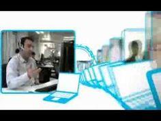 Venha fazer parte da familia Skype 360phttpwww skype compt brcm mmc=AFCJ...