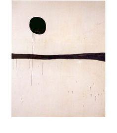 Joan Miró   Untitled, 1973