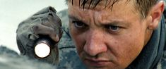 The Hurt Locker Movie Review & Film Summary (2009) | Roger Ebert