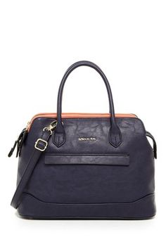 14 Best Handbags Images Sophisticated Style
