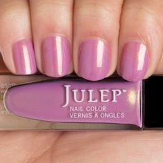 Julep - Paulette