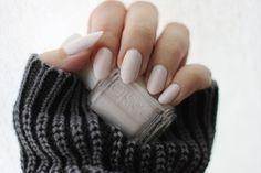 essie Urban Jungle nail polish