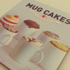 Mug cake au yaourt cœur coulant chocolat   cuisine, pâtisserie, chocolat and co
