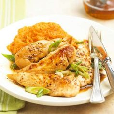 Easy Dinner Recipes to Make in 20 Minutes or Less! | Midwest Living