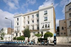 5 bedroom House on Chepstow Villas, Notting Hill, London, W11 £4,750,000